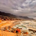 #ItsAllStillHere tourism campaign launches in CT