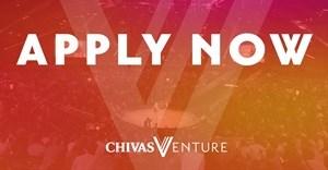 Chivas Venture 2019 now open for entries