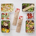 SA's growing appetite for convenience an opportunity for retailers, manufacturers