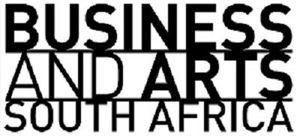 Business and Arts South Africa CEO steps down after a decade