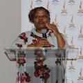 Professor Peliwe Mnguni, Unisa SBL