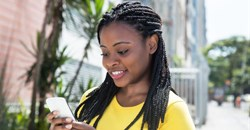 Africa and the digital tourism opportunity