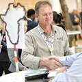 WTM Africa launches dedicated hosted buyer programme for international exhibitors