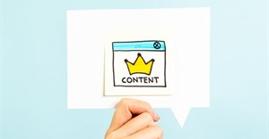 5 ways good content marketing can help your business grow