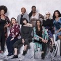 Fashion brand Donna sees online sales soar