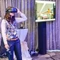 Nielsen launches virtual shopper research in SA