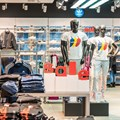 Retail sales decline in June, but clothing and pharmaceuticals perform positively