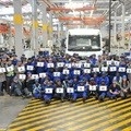 4,000th FAW rolls off Coega production line