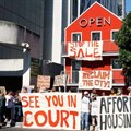 Affordable housing: City of Cape Town and developers at crossroads
