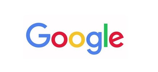 Happy 20th Birthday, Google!