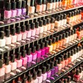 Are chemicals in cosmetics placing your business at risk?