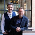 Joe Public founders named 2018 Medium Business Entrepreneur of the Year