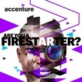 Accenture searches for Africa's Top 30 tech startups
