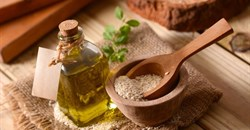 Sesame oil market continues to see positive growth globally