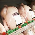 FairPlay's fight for VAT-free chicken picks up support in Parliament