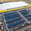Massmart rolls out its sixth solar plant