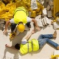 Labour pushes for improved occupational safety regulations