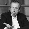 Sergei Tchoban wins 2018 European Prize for Architecture