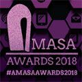 Tickets available for #AmasaAwards2018