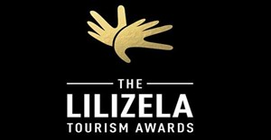 2018 Lilizela Tourism Awards winners announced