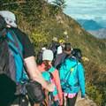 3 tips to ensure ecotourism sustainability, economic growth