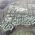 Civil construction to commence on Ntshongweni Urban Development early 2019