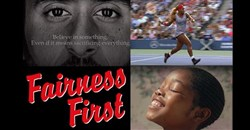 #FairnessFirst: How Nike inspires others to 'just do it' with commodity activism