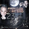 Joseph Clark and Johannesburg Big Band