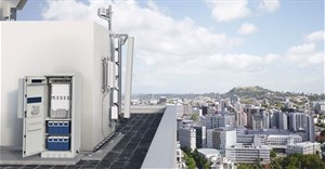 Ericsson strengthens end-to-end transport solutions for 5G