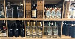 Meet the Maker: Dry Dock Liquor