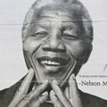 Young leaders - do you want to be a Mandela Washington Fellow?