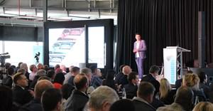 AutoTrader declares new auto industry
