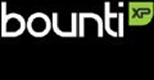 bountiXP makes it easy to recognise and reward South African employees
