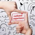Progressive companies should turn CX into a competitive advantage