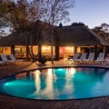 Dream Hotels & Resorts joins SA Tourism's Sho't Left Travel Week movement
