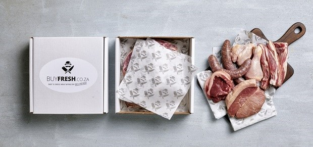 This Cape Town startup delivers restaurant-grade meat directly to your door