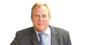 Mark Kingon, acting Sars commissioner