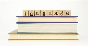Kiswahili to be introduced to SA's curriculum