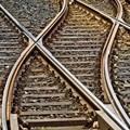 Africa develops it's Transport 4.0 Strategy