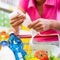 Drop in SA consumer confidence squeezes spending