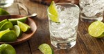 Finalists revealed for Sunday Times Lifestyle Gin Awards