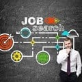 Upcoming jobs summit to attract investment, tackle poverty