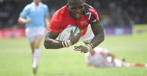 The winning Eric Njiru photograph.