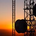 Nigeria's Tizeti raises $3million for expansion of internet service across Africa