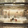 Radisson Red launches new botanical gin blending bar