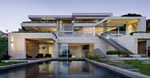 SAOTA completes first project in Australia