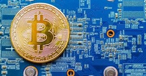 Future of real estate: Could we buy property with bitcoins?