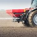 CRU's Africa Fertiliser Agribusiness Conference 2018 to promote investment, partnership and innovation