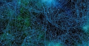 Mitigate WAN complexity with SD Branch