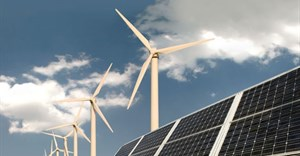 Renewables competitive on price and performance